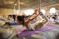 07-yoga-vini-teacher-training-rishikesh