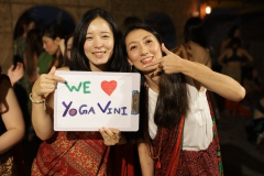 31-yoga-vini-teacher-training-rishikesh