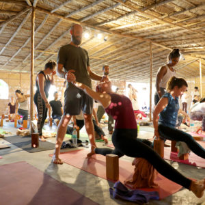 09-yoga-vini-teacher-training-rishikesh