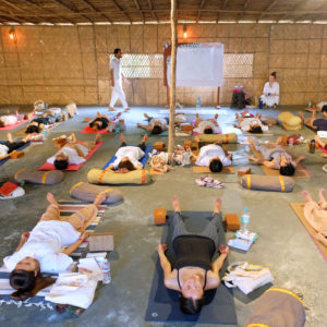 26-yoga-vini-teacher-training-rishikesh