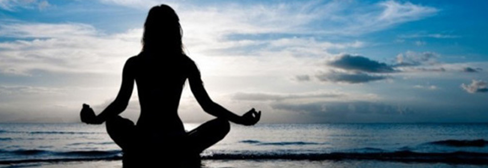 Yoga Travel India – A Complete Guide for 1st Time Visit to India