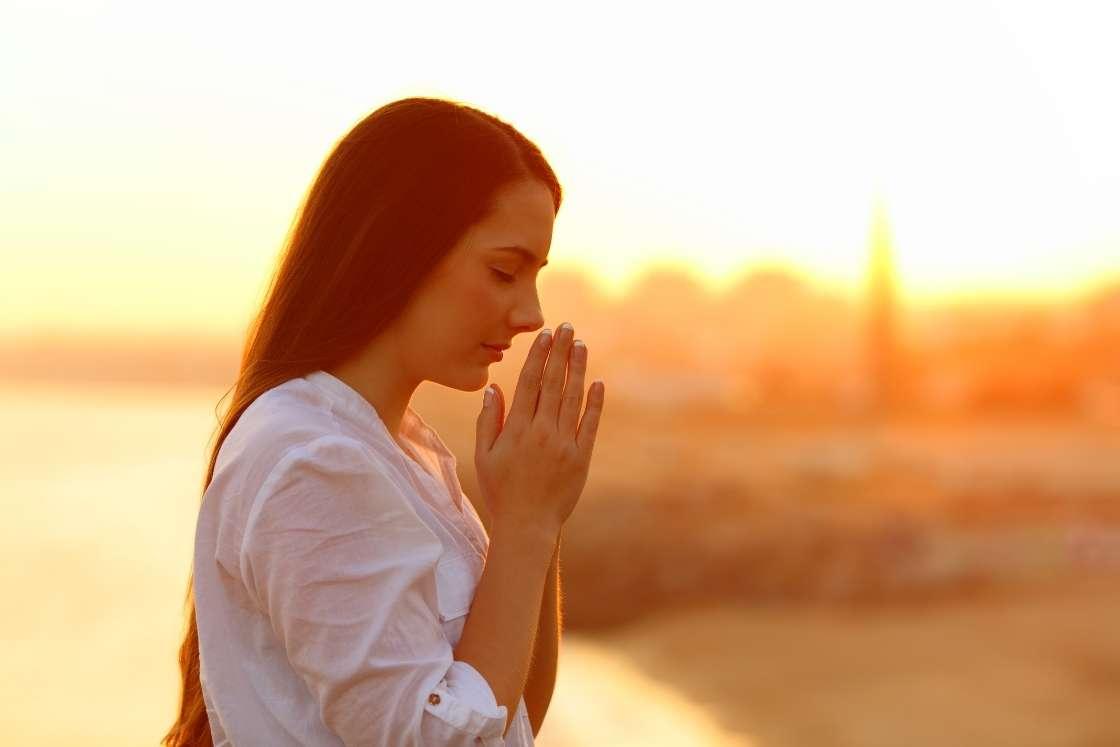 Bhakti Yoga: The Path of Devotion